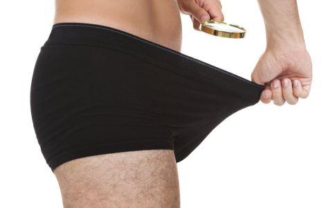 把控阴茎健康 3个方法帮你诊断阴茎癌