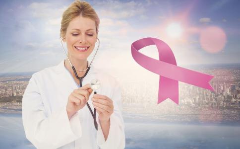 什么是雌激素受阳体乳腺癌 为什么罕见基因突变会影响乳腺癌预后 哪些女性易患乳腺癌