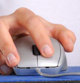 网游致瘾争议 网游成瘾有哪些危害 网游上瘾的危害