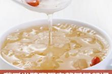秋季小孩喝什么汤好 六款靓汤别错过