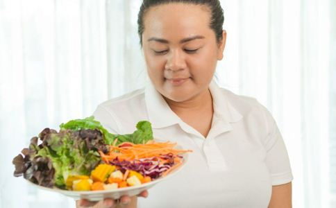 产妇吃什么好 秋季产妇饮食原则要知道