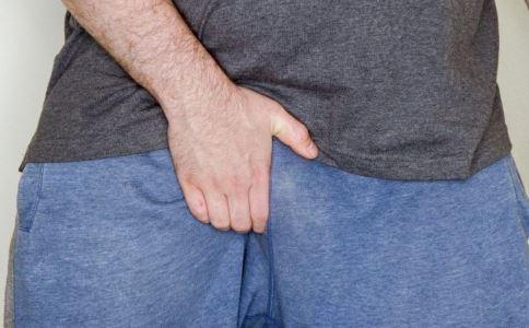 阴茎短怎么办 可这样来治疗