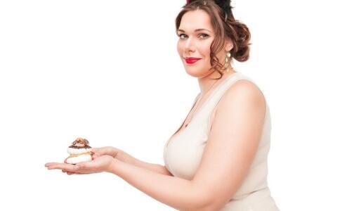 女性要如何预防阴道炎 女性预防阴道炎饮食要注意哪些 女性吃哪些食物可以预防阴道炎