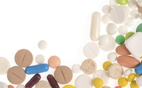 国家药监局:18岁以下禁用含可待因感冒药