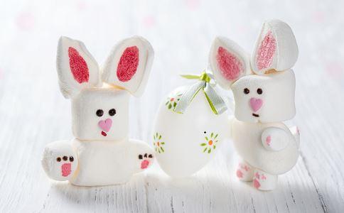 大白兔要出润唇膏 润唇膏有什么作用 润唇膏的作用