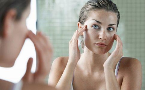 产后如何护肤 产后皮肤护理的方法 产后护肤的小窍门