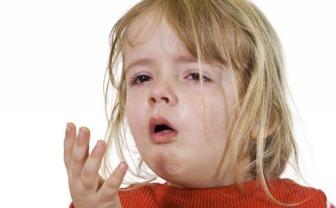小儿咳嗽怎么办 中医教你巧用食疗方