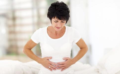 女人月经量少是什么原因 女人月经量少怎么办 女人月经量少如何调理