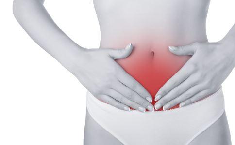 没大姨妈生三胞胎 怎么预防低促性腺性闭经 什么是低促性腺性闭经