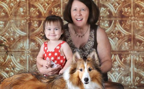 中国人养宠物花了1708亿 如何养宠物才健康 宠物健康