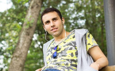 如何保护前列腺 保护前列腺有什么方法 保护前列腺要怎么按摩
