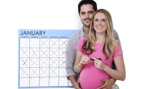 排卵期同房却没怀孕的原因 排卵期同房就一定会怀孕吗 排卵期有哪些症状