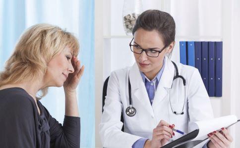 输卵管肿瘤有什么危害 女性朋友需提高警惕