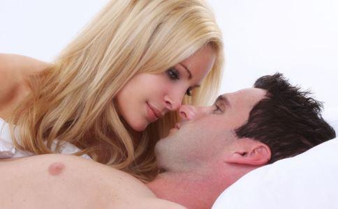 阴茎疼痛是什么原因 阴茎疼痛的原因有哪些 阴茎疼痛怎么办