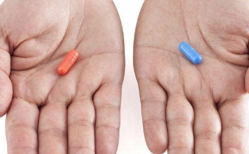 前列腺增生怎么治疗 前列腺增生如何治疗好 前列腺增生吃什么能治疗