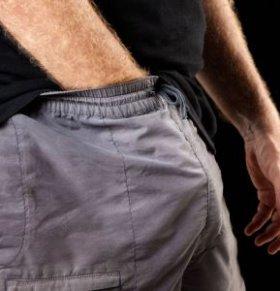 睾丸炎的病因有哪些 引发睾丸炎的原因有哪些 睾丸炎怎么治疗