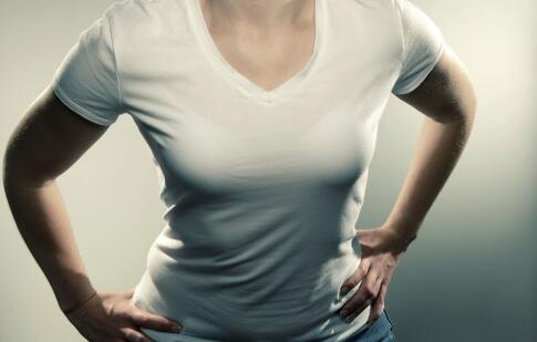 女性要如何保护乳房健康 乳房保健吃哪些食物好 乳房要如何保养