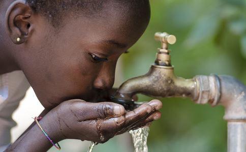 两千多人感染霍乱 霍乱是什么引起的 如何预防霍乱