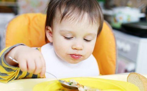 宝宝挑食怎么办 宝宝挑食的原因 如何预防宝宝挑食