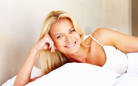 产后乳房保健知识 乳房保健知识 乳房保健