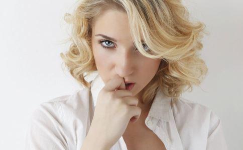 如何从眉毛看出健康?如何保护眉毛