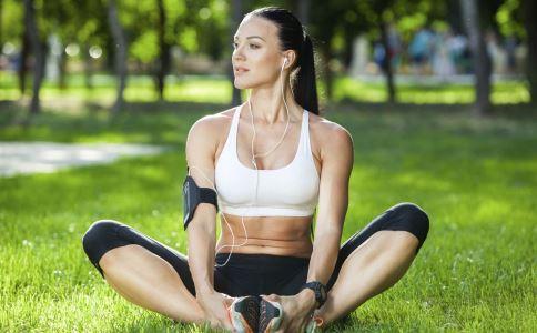 练瑜伽减肥效果好吗 瑜伽姿势减肥 简单快速减肥瑜伽