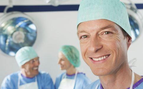 胎盘部位滋养细胞肿瘤怎么治疗 胎盘部位滋养细胞肿瘤术后怎么随访 胎盘部位滋养细胞肿瘤怎么检查