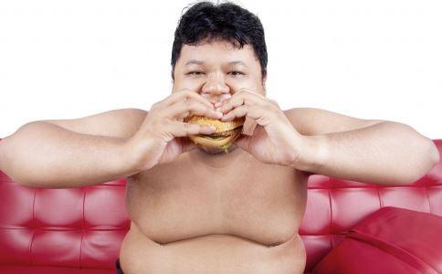 小阴茎青睐肥胖男人 怎么才能增大阴茎