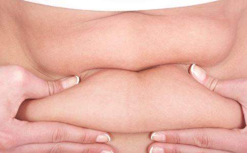 胖子体虚吗 肥胖是体虚吗 体虚怎么办