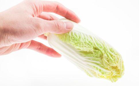 提高免疫力的食物 吃什么可以提高免疫力 什么食物可以提高免疫力