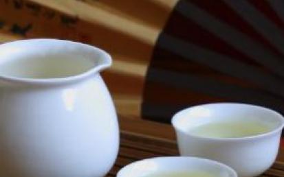 泡茶注意事项 茶叶切忌不能久泡