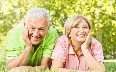 老年痴呆症判断 如何判断老年痴呆症 画钟法测试老年痴呆症