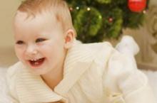 宝宝爬爬更健康 如何教宝宝爬