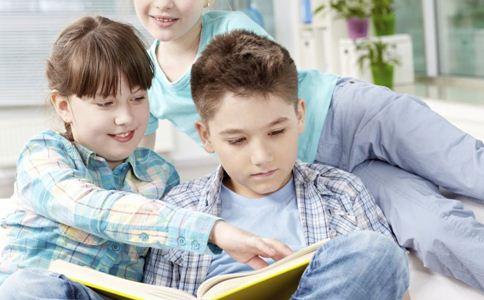 孩子注意力不集中怎么办 儿童注意力不集中的原因 儿童注意力不集中怎么回事