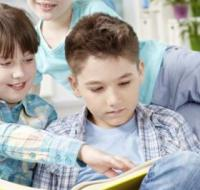 孩子注意力不集中怎么办 这9种方法超有用