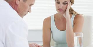 HPV阳性需要担心吗 女性不必过于恐慌
