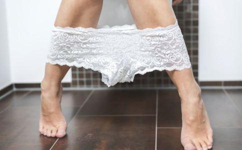 妇科检查前注意事项有哪些 妇科检查有哪些项目 妇科检查什么时候做好