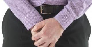 包皮囊肿如何护理 避免不洁性交