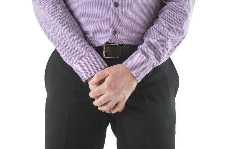 包皮囊肿怎么护理 包皮囊肿有什么护理方法 包皮囊肿吃什么