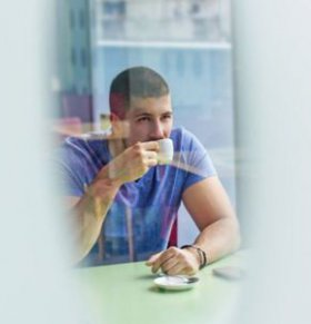 男人秋季进补吃什么好 秋季饮食原则 男性秋季饮食原则