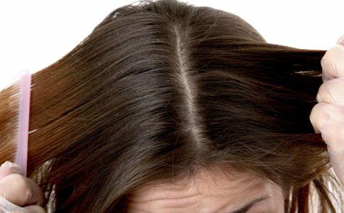 日常怎么护理头发 头发护理的方法 护理头发的小妙招