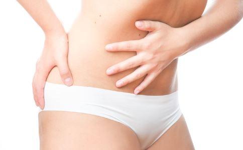 女性小腹坠痛是什么原因 教你辨别方法