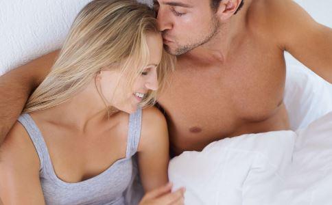 男性没有性欲?可能是4个因素导致
