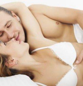 男性没有性欲是什么原因 如何提高性欲 提高男人性欲的方法有哪些