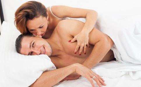 早泄如何治疗 治疗早泄有什么方法 早泄怎么治疗好