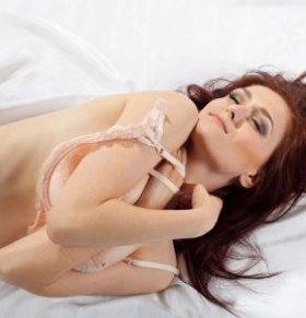 如何保护乳房 用香皂洗乳房好吗 怎么洗乳房好