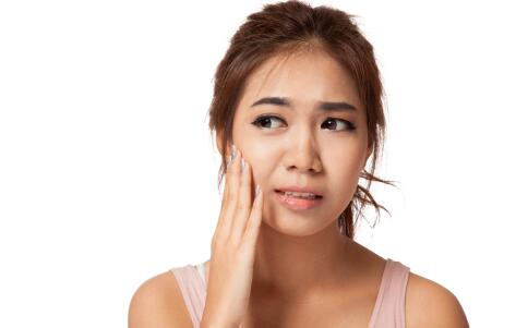女性肾好有哪些表现 女性补肾吃什么好 补肾的食物有哪些