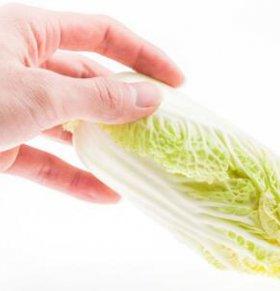 女性乳腺增生如何治疗 乳腺增生吃哪些食物好 乳腺增生如何护理