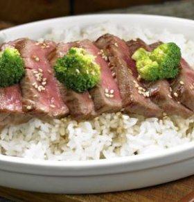 高铁盒饭停止使用 常温链盒饭 什么是常温链盒饭
