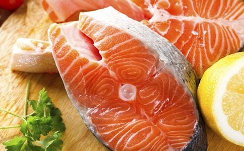 老年人常吃什么食物补铁 补铁的食物有哪些 老人吃什么食物补铁